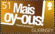[EUROPA Stamps - Writing Letters, Typ ARY]