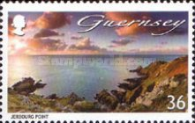 [SEPAC - Sea Guernsey, Typ AUY]
