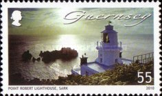 [Tourism - Lighthouses, type AWG]