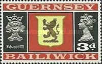 [Daily Stamps, tyyppi E]