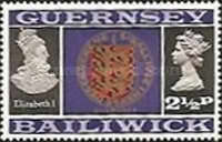 [Daily Stamps, tyyppi G1]