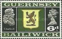 [Daily Stamps, tyyppi H]