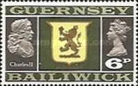 [Daily Stamps, tyyppi H1]