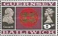 [Daily Stamps, type I1]