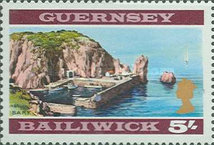 [Daily Stamps, tyyppi N]