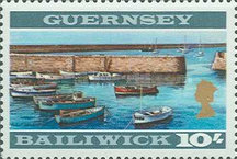 [Daily Stamps, type O]