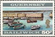 [Daily Stamps, type O1]