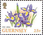 [Daily Stamps, Typ WO]