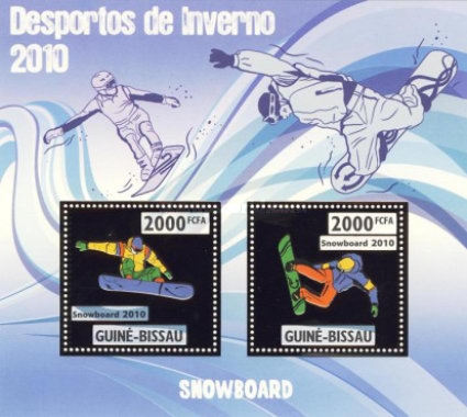 [Winter Olympic Games - Snowboarding - Silver, type ]