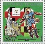 [West Germany Champions of the 1990 Football World Cup - Italy, Typ AIO1]