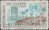 [United Nations, type S3]