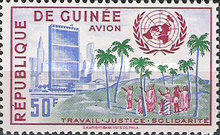 [United Nations, type S4]