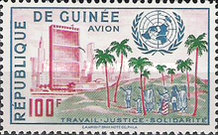 [United Nations, type S5]