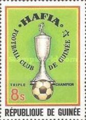 [Hafla Football Club's Victories, Typ UN]