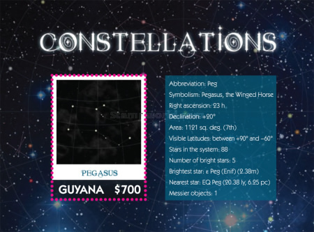 [Constellations, Typ ]