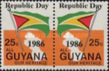 [Republic Day, Typ AGU]