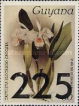 [Various Stamps Surcharged, Typ AVP]