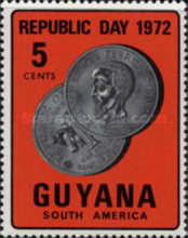 [Republic Day, type EC]