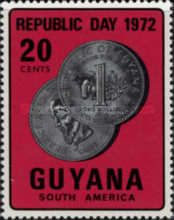 [Republic Day, type ED]