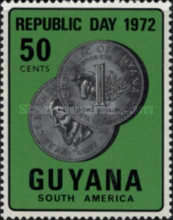 [Republic Day, type ED1]