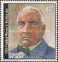 [Anniversaries and Events of 1922-1926, Typ GMM]