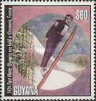 [Anniversaries and Events of 1922-1926, Typ GMN]
