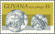 [New Coinage, Typ GQ]