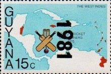 [Previous Stamps, Typ KT1]