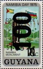 [Previous Stamps, Typ KT10]