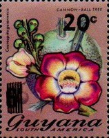 [Various Stamps Surcharged, Typ QJ]