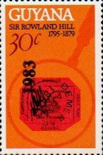 [Various Stamps Overprinted or Surcharged, Typ QQ2]