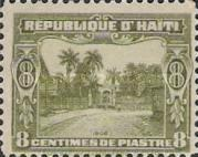[Issues of 1906, type AH]