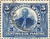 [Value in Centimes de Piastre, Typ Q1]