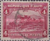 [Value in Centimes de Piastre, Typ S]