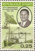 [The 10th Anniversary of Duvalier Reforms,