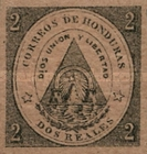 [Coat of Arms, type A1]