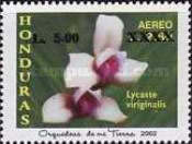 [Airmail - Various Issues Surcharged, Typ ALC1]