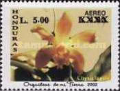 [Airmail - Various Issues Surcharged, Typ ALE1]