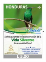 [Environmental Protection, Typ AVN]