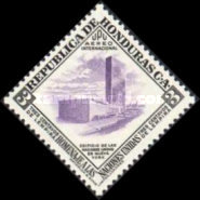 [Airmail - United Nations, type EJ]