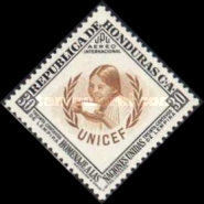 [Airmail - United Nations, type EM]