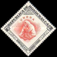 [Airmail - United Nations, type EN]