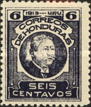 [General Terencio Sierra and General Manuel Bonilla, Typ Q1]