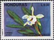 [Airmail - Orchids, type RL]