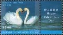 [Greetings Stamps, Typ ADV]