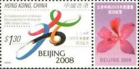 [Choice of Beijing as 2008 Olympic Host City, Typ AEL]