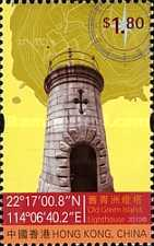 [Lighthouses, Typ BBN]