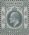 [King Edward VII of the United Kingdom, type I4]