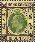 [King Edward VII of the United Kingdom, type K]