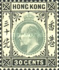 [King Edward VII of the United Kingdom, type L]